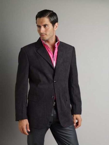 Mens-Corduroy-Black-Suit-26399.jpg