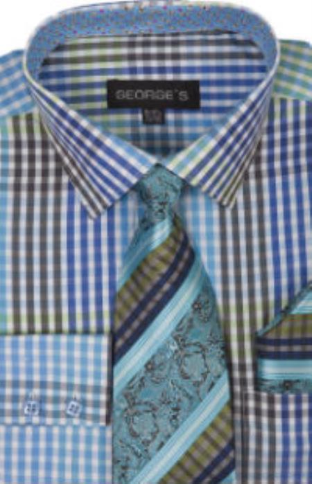 Mens-Cotton-Aqua-Checkered-Shirt-23658.jpg