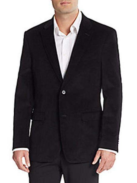 Mens-Cotton-Black-Blazer-25658.jpg