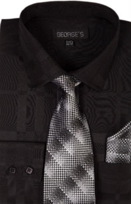 Mens-Cotton-Black-Dress-Shirt-23695.jpg