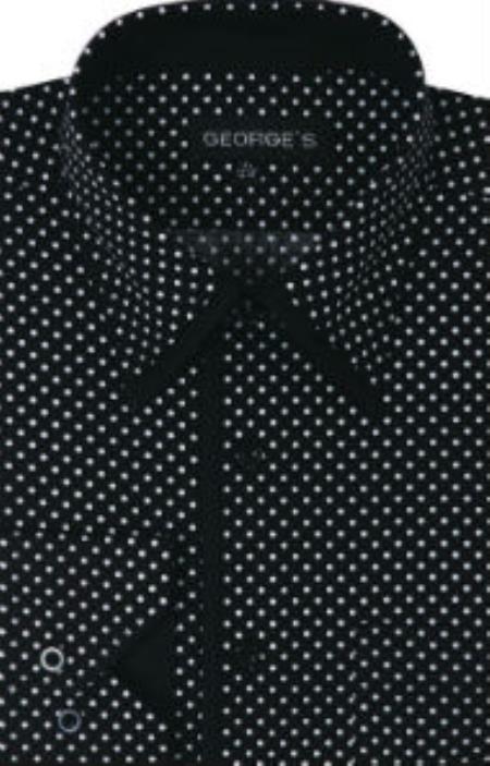 Mens-Cotton-Black-Shirt-23605.jpg