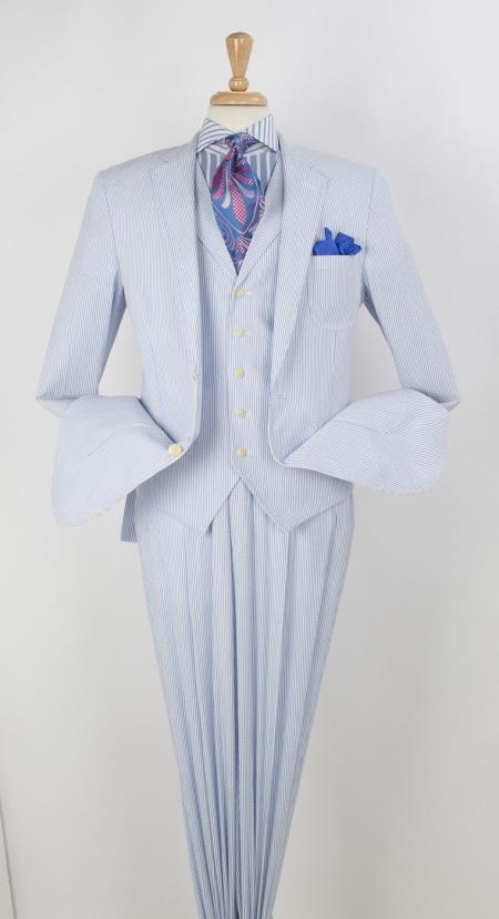 Mens-Cotton-Blue-Suit-26380.jpg