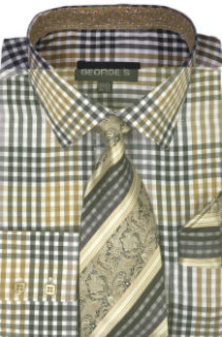 Mens-Cotton-Brown-Checkered-Shirt-23659.jpg