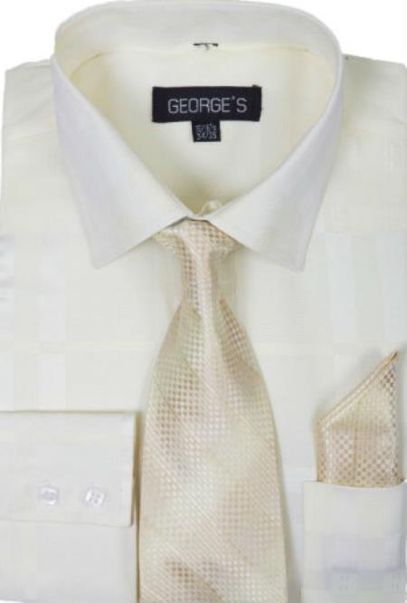 Mens-Cotton-Cream-Dress-Shirt-23697.jpg