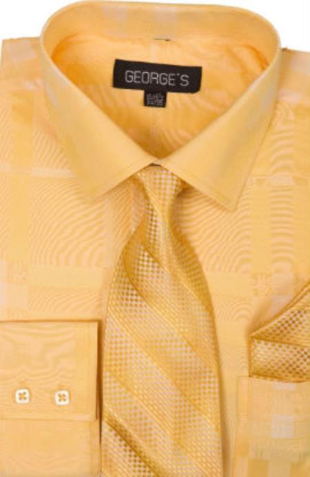 Mens-Cotton-Gold-Dress-Shirt-23699.jpg