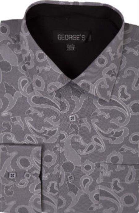Mens-Cotton-Gray-Shirt-23603.jpg