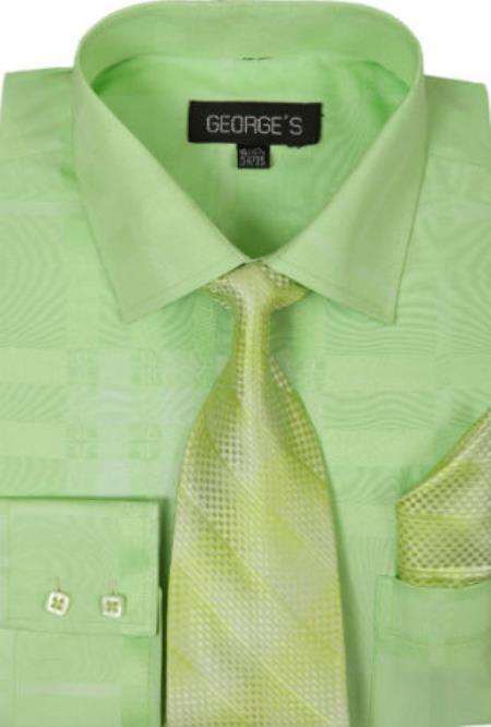 Mens-Cotton-Green-Dress-Shirt-23700.jpg