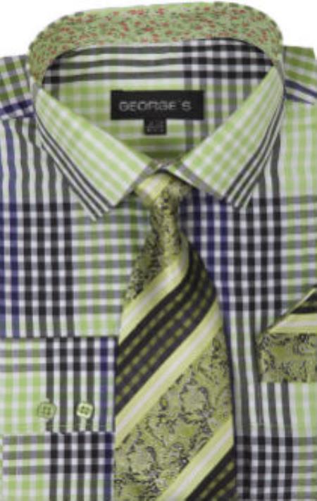 Mens-Cotton-Green-Dress-Shirt-23703.jpg