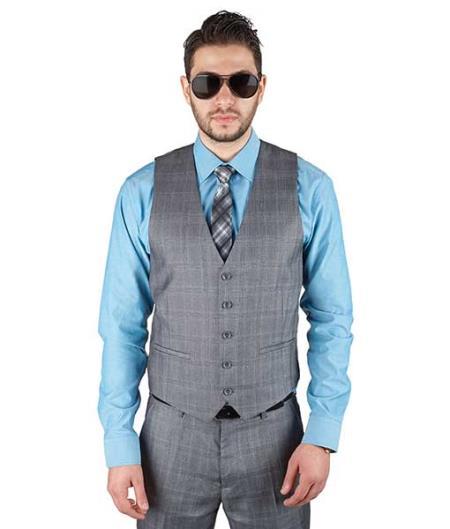 Mens-Cotton-Grey-Suit-26504.jpg