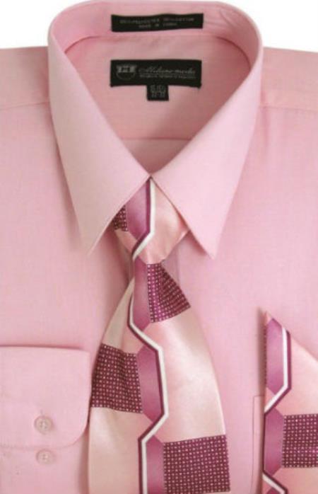 Mens-Cotton-Pink-Dress-Shirt-23562.jpg
