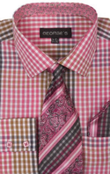 Mens-Cotton-Pink-Dress-Shirt-23702.jpg