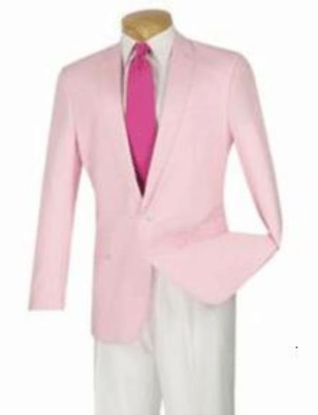 Mens-Cotton-Pink-Sportcoat-22692.jpg