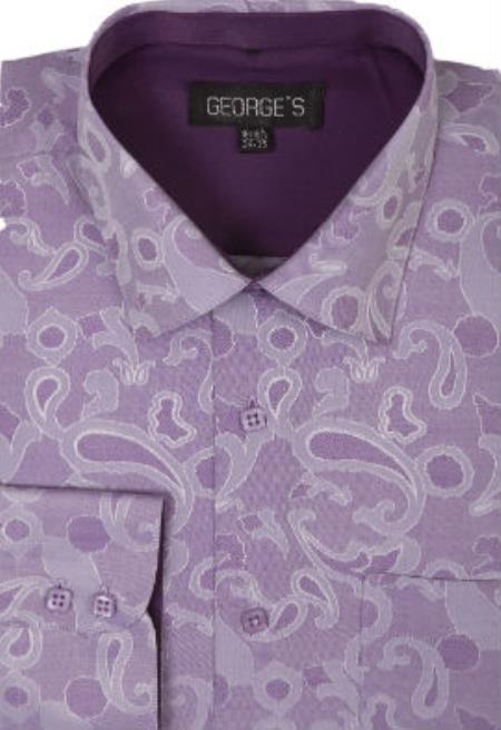 Mens-Cotton-Purple-Shirt-23602.jpg
