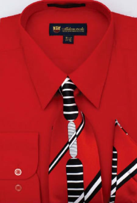 Mens-Cotton-Red-Dress-Shirt-23563.jpg