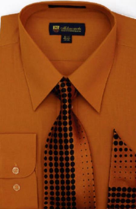 Mens-Cotton-Rust-Dress-Shirt-23573.jpg