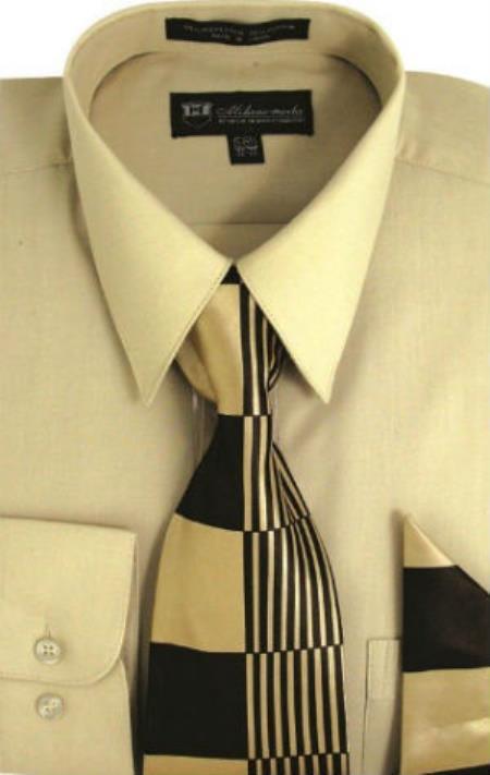 Mens-Cotton-Sand-Dress-Shirt-23574.jpg