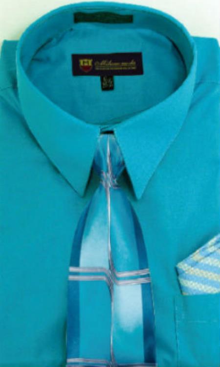 Mens-Cotton-Turquoise-Dress-Shirt-23575.jpg