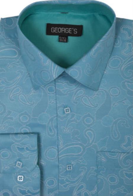 Mens-Cotton-Turquoise-Shirt-23601.jpg