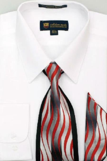 Mens-Cotton-White-Dress-Shirt-23576.jpg