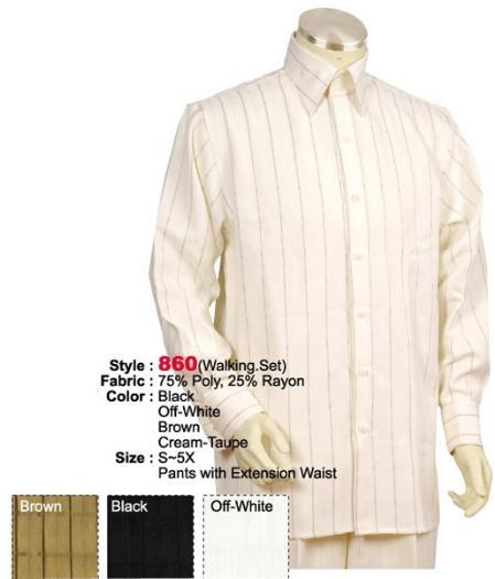 Mens-Cream-Color-Casual-Suit-5900.jpg
