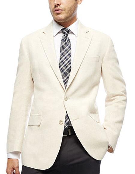 Mens-Cream-Color-Sport-Coat-34560.jpg