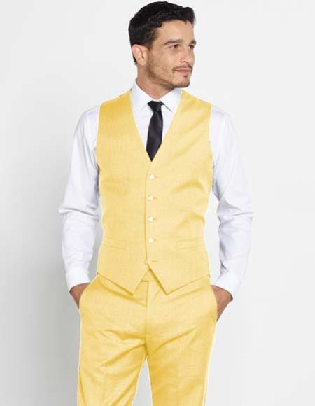 Mens-Cream-Color-Vest-30393.jpg
