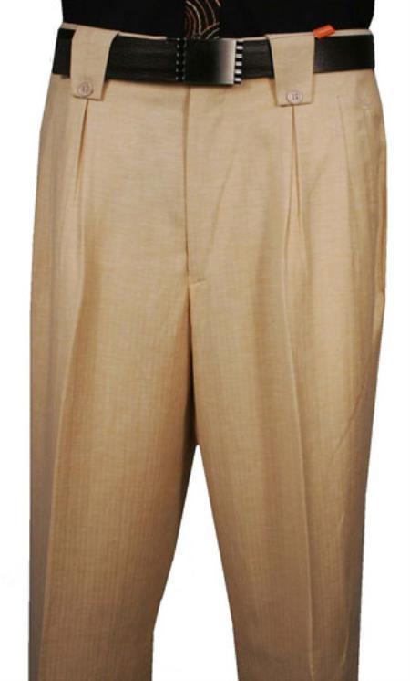 Mens-Cream-Wool-Pants-25365.jpg
