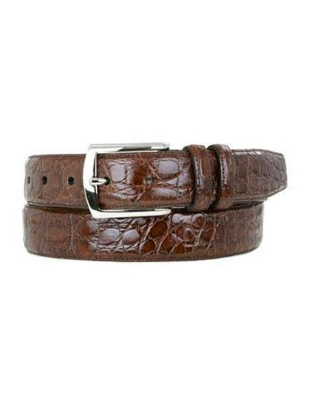 Mens-Crocodile-Alligator-Skin-Belt-35193.jpg