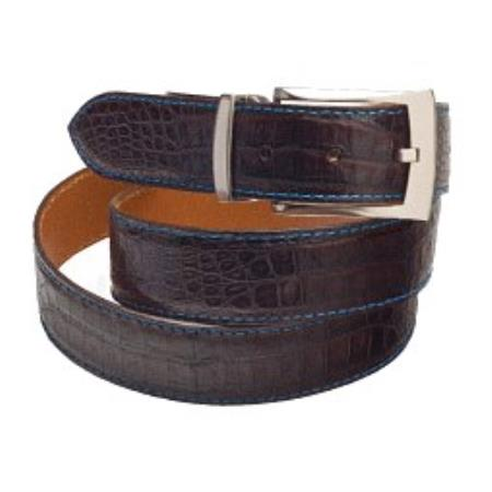 Mens-Crocodile-Skin-Belt-17396.jpg