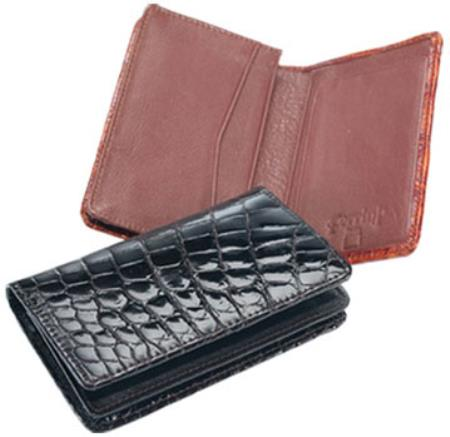Mens-Crocodile-Skin-Card-Holder-9061.jpg