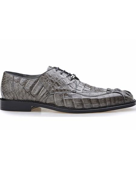 Mens-Crocodile-Skin-Grey-Shoes-27551.jpg