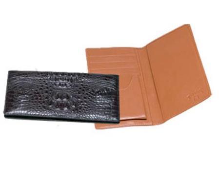 Mens-Crocodile-Skin-Wallets-9071.jpg