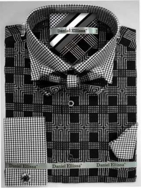 Mens-Daniel-Ellissa-Black-Shirt-23830.jpg