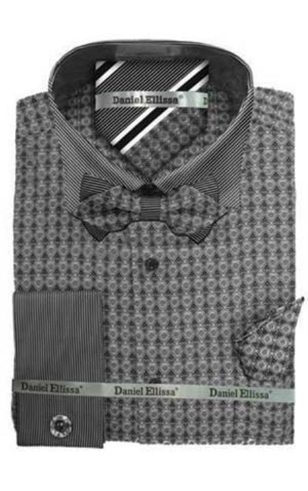 Mens-Daniel-Ellissa-Gray-Shirt-23834.jpg