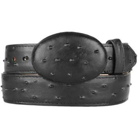 Mens-Dark-Black-Belt-23766.jpg