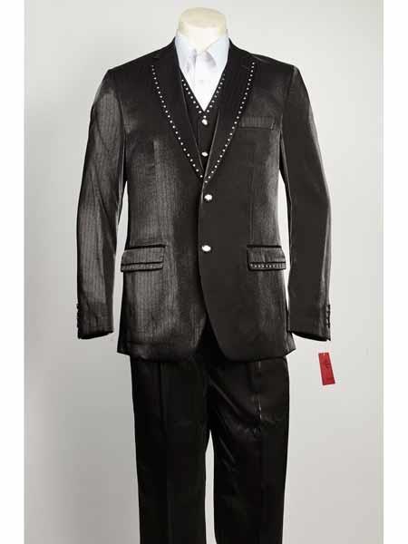 Mens-Dark-Black-Color-Suit-27240.jpg