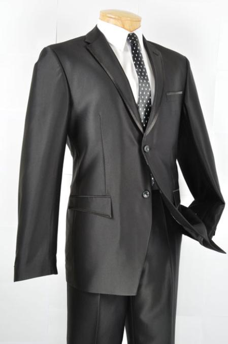 Mens-Dark-Black-Color-Suit-7251.jpg