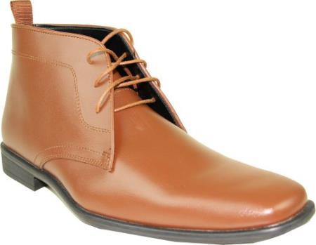 Mens-Dark-Black-Dress-Boot-24627.jpg