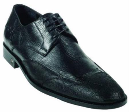 Mens-Dark-Black-Dress-Shoe-24858.jpg
