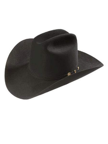 Mens-Dark-Black-Hats-19134.jpg