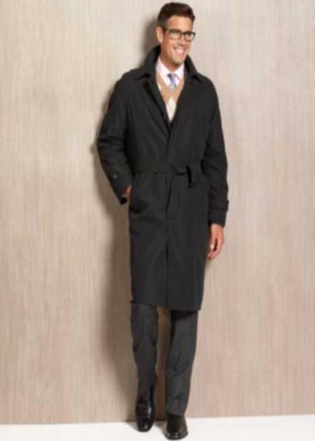 Mens-Dark-Black-Rain-Coat-22285.jpg