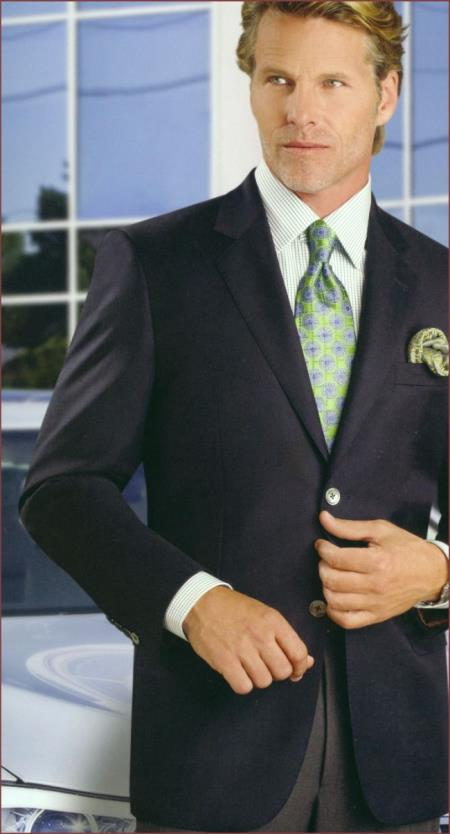 Mens-Dark-Black-Sportcoat-20651.jpg