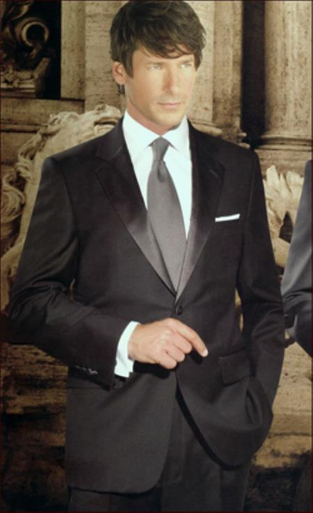 Mens-Dark-Black-Sportcoat-20654.jpg