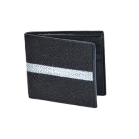 Mens-Dark-Black-Stingray-Wallet-18342.jpg