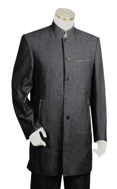 Mens-Dark-Black-Suit-10841.jpg