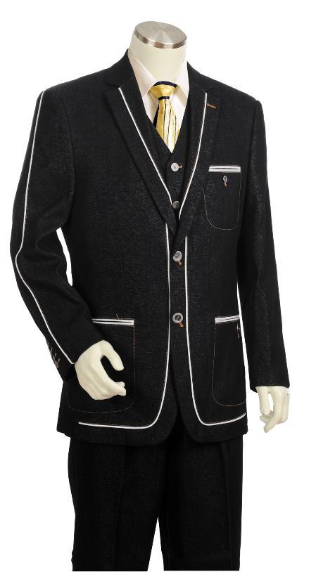 Mens-Dark-Black-Suit-10850.jpg