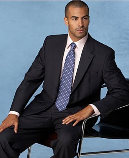 Mens-Dark-Black-Suit-7681.jpg