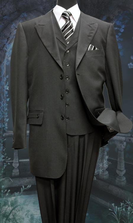 Mens-Dark-Black-Suit-8525.jpg