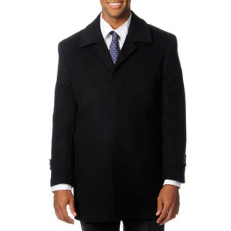 Mens-Dark-Black-Top-Coat-21137.jpg