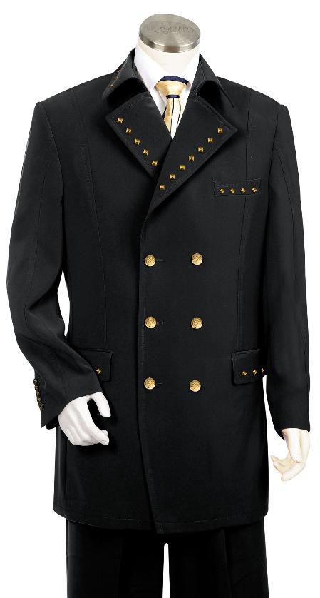 Mens-Dark-Black-Tuxedo-10836.jpg